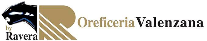 Oreficeria Valenzana
